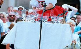 Miss Undercover mit Sandra Bullock - Bild 43