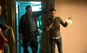 10 Cloverfield Lane mit John Goodman und Dan Trachtenberg - Bild 93