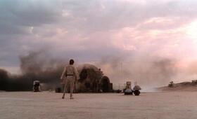 Krieg der Sterne - Bild 37