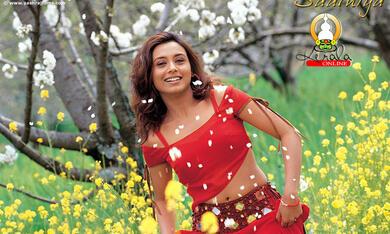 Saathiya - Sehnsucht nach dir - Bild 2