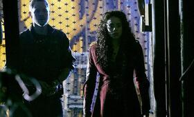 Killjoys - Staffel 4, Killjoys - Staffel 4 Episode 1 mit Hannah John-Kamen und Aaron Ashmore - Bild 3