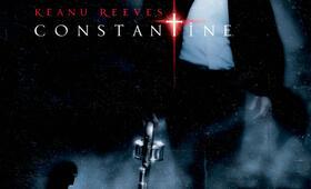 Constantine mit Keanu Reeves - Bild 225