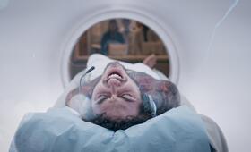 Mortal mit Nat Wolff - Bild 3