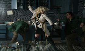 Atomic Blonde mit Charlize Theron - Bild 19
