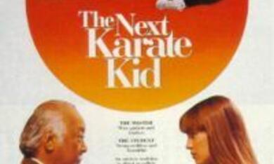 Karate Kid 4 Die Nächste Generation Stream