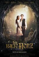 Allein Gegen Die Zeit Der Film Film 2016 Moviepilotde