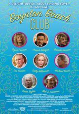 Boynton Beach Club - Poster