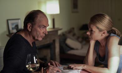 Sarah Kohr: Mord im alten Land mit Herbert Knaup und Lisa Potthoff - Bild 4