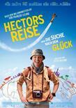 Hectors Reise oder die Suche nach dem Glu00FCck
