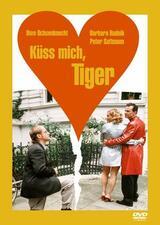 Küss Mich Tiger Film