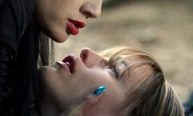 Elektra mit Jennifer Garner und Natassia Malthe - Bild 10