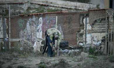 Dogman mit Edoardo Pesce und Gianluca Gobbi - Bild 6