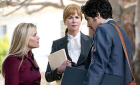 Big Little Lies, Big Little Lies - Staffel 1 mit Reese Witherspoon, Nicole Kidman und Santiago Cabrera - Bild 15