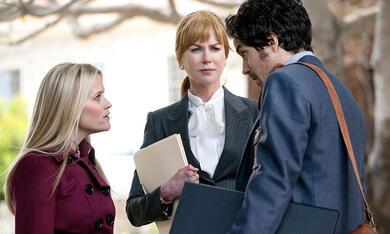 Big Little Lies, Big Little Lies - Staffel 1 mit Reese Witherspoon, Nicole Kidman und Santiago Cabrera - Bild 4
