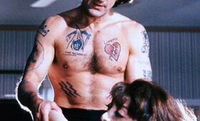 Kap der Angst mit Robert De Niro und Illeana Douglas - Bild 182
