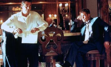 Ocean's Eleven mit George Clooney - Bild 9