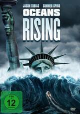Oceans Rising - Poster