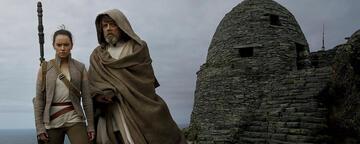 Profitmaximierung um jeden Preis: Hinter Star Wars Episode 8 stehen erpresserische Knebelverträge