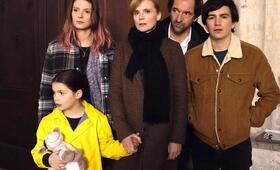 Meet the Guilbys mit Isabelle Carré, Joséphine Japy, Solal Forte, Aminthe Audiard und Stéphane De Groodt - Bild 13