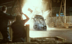 Death Race - Bild 2