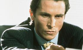 American Psycho mit Christian Bale - Bild 12