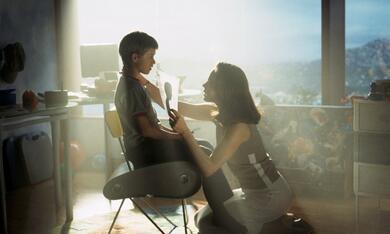 A.I. - Künstliche Intelligenz mit Haley Joel Osment und Frances O'Connor - Bild 8