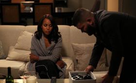 Staffel 5 mit Kerry Washington - Bild 20
