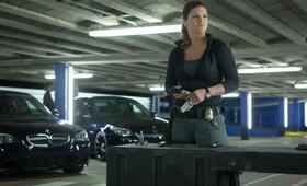 Fast & Furious 6 - Bild 40