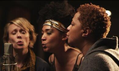 20 Feet from Stardom - Bild 11