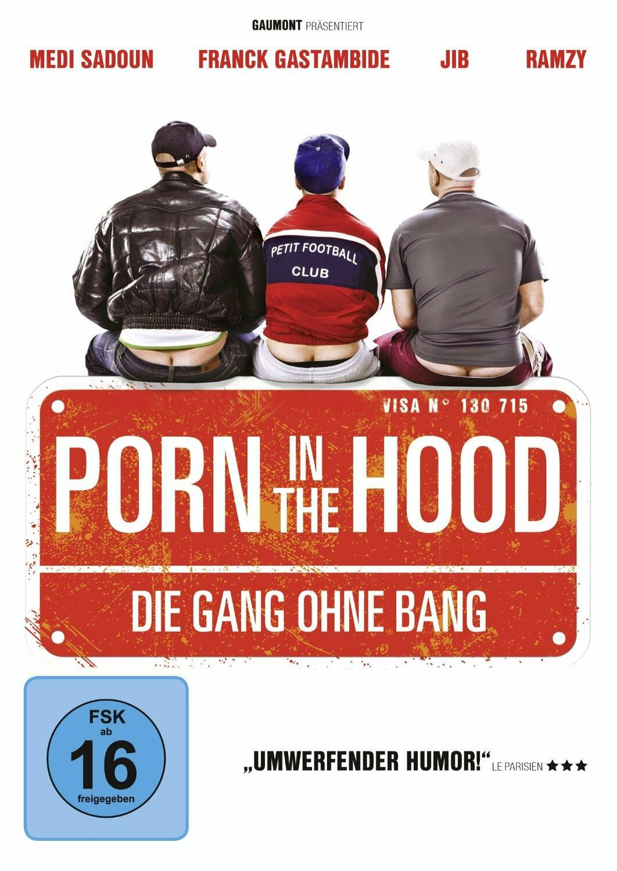 BB Jerome & The Bang Gang - You