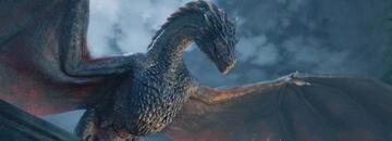Game of Thrones ohne Drachen: Nö!