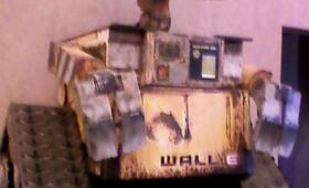 Wall-E - Der Letzte räumt die Erde auf - Bild 7