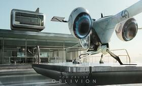 Oblivion - Bild 26