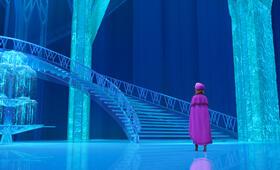 Die Eiskönigin - Völlig unverfroren - Bild 35