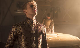 Game of Thrones - Staffel 4 mit Nikolaj Coster-Waldau und Jack Gleeson - Bild 15