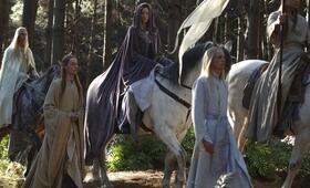 Der Herr der Ringe: Die Rückkehr des Königs mit Liv Tyler - Bild 31