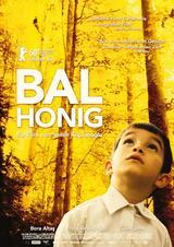 Bal - Honig - Poster