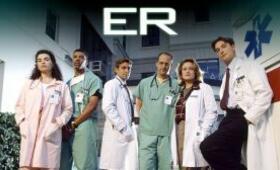 Emergency Room - Die Notaufnahme - Bild 92