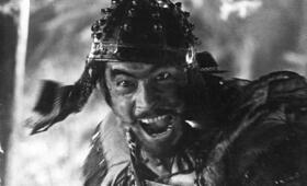 Die sieben Samurai - Bild 6