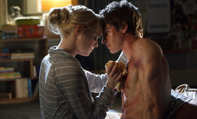 The Amazing Spider-Man mit Emma Stone und Andrew Garfield - Bild 3