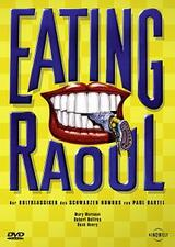 Eating Raoul - Poster