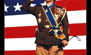 Patton - Rebell in Uniform - Bild 4