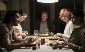 Lion mit Nicole Kidman, Rooney Mara, David Wenham, Dev Patel und Divian Ladwa - Bild 36