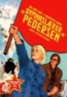 Genosse Pedersen