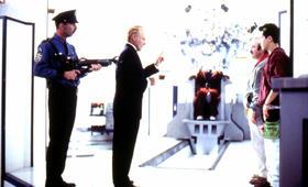 Super Mario Bros. mit Dennis Hopper, John Leguizamo und Bob Hoskins - Bild 15