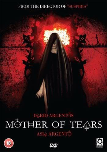 The Mother of Tears - Bild 4 von 7