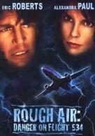 Flug 534 - Tod über den Wolken