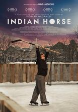 Indian Horse