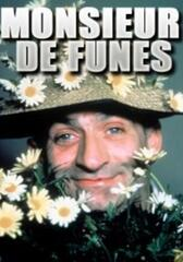 Louis de Funès: Alles tanzt nach seiner Pfeife