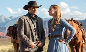 Westworld, Westworld Staffel 1 - Bild 83